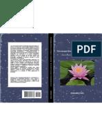 Psicoterapia Bionomico-Autogena e Io Immanente-Prima Edizione2012