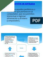 DISPOSITIVO DE ENTRAA......docx .....+++!!