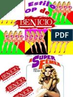 Benicio Ilustrador(Revisado)