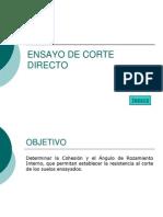 (Http-__ingenieria-civil09.Blogspot.com) ENSAYO de CORTE DIRECTO
