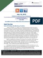 Delek US Holdings (DK,$DK) Buoys Portfolios