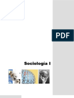 Sociologia didactico