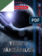 Titanii-vanzarilor