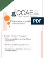programacaodinamica-091103133130-phpapp02