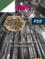 El Butlleti 198