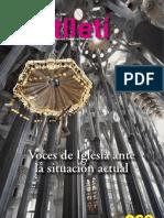 El Butllet 198 Castellano 1