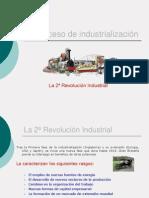 2011 Clase 20 2a Rev Industrial