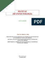 Manual Dain