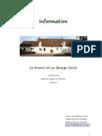 leFournil