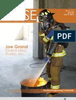 EEWeb Pulse - Issue 54, 2012
