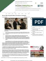 09-07-2012 Moreno Valle entrega 893 millones 754 mil pesos a municipios- periodicodigital.com.mx