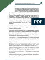zTEXTO FINAL Caracteristicas Hidrogeologica Ica Villacuri 2009.