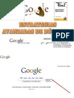 Google Avanzadas 2 1