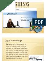 PhishingJoseQuiroz