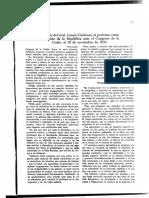 Discurso_Toma_de_posesión_como_presidente_Lázaro_Cárdenas_del_Río
