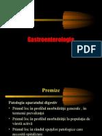 Gastroenterol.dr.Balan1