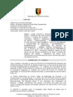 02425_08_Decisao_cbarbosa_APL-TC.pdf