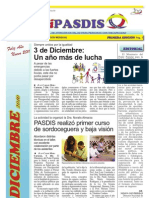 Boletín Diciembre COMPLETO