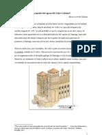 Códice Calixtino-corregido