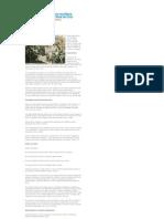 Martinho Lutero Sobre Os Crucifixos, Imagens de Santos e o Sinal Da Cruz