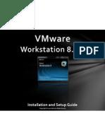 VirtualMachineWindows7 PDF