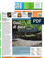 Corriere Cesenate 27-2012