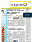 Boletín Completo Febrero_Maquetación 1