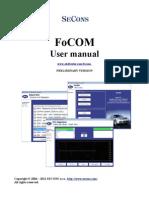 Focom Manual En