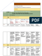 3rd Derrida Today Conference Program Copy