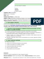 Plan de clase Nº2-DIB-TECNICO
