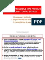 10 Propuestas Para Competencias-2