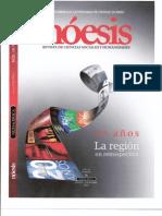 Administrando la ciencia en las universidades de México