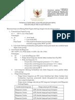 PMK2007-096(L II tarif sewa)