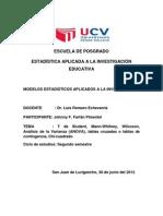 MODELOS ESATDISTICOS_doctorado2012