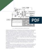 ElectronicaExperiencia1 recop1