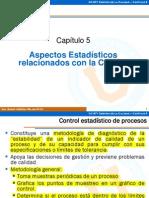05-ControlEstadístico