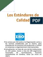 NORMAS_ISO_9001-2012[1]
