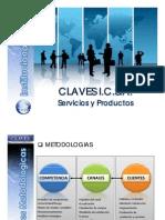 clavesinstitucional2009-1260977680943-phpapp02
