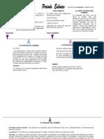 Escatologia periodo Edénico