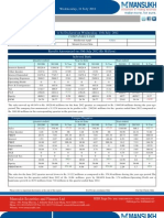 Results Tracker 11.07.2012,