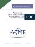 rulebook asme hpvc.pdf