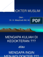 01 Citra Dokter Muslim 261108