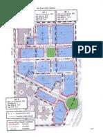 Hilleast District Map Building Design Stds