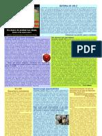 Boletín Psicología Positiva. Año 3 Nº 50