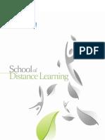 Folder Artwork-Single Pg Distance Learning