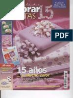 Decorar_Tortas_08