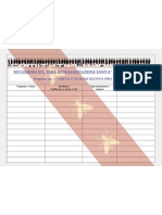 Raccolta_firme Progetto Lally-Logo