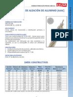 01-InstalacionesA←reas-p09