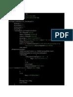 Online Examination Introduction ASP.net