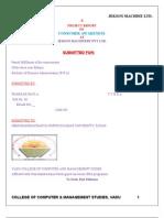 JEKSON MACHINERY PVT LTD